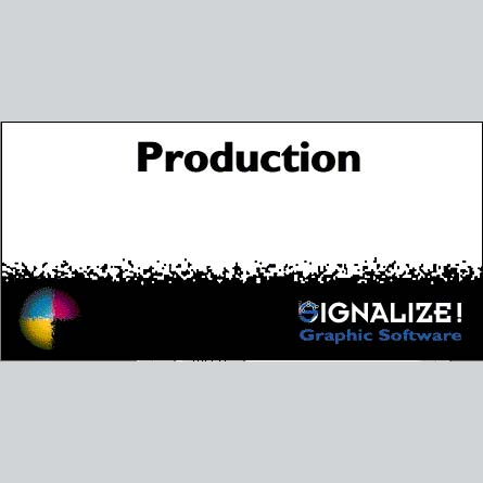Aurelon Signalize! v4.04 Full version