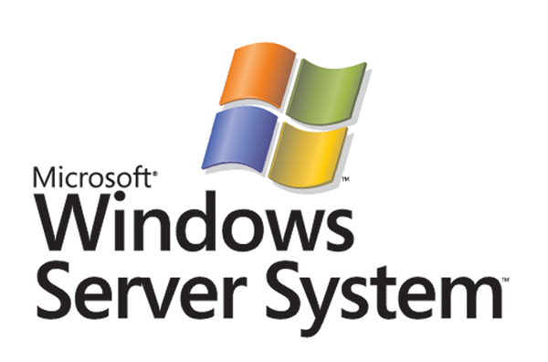 Windows Server 2003 Or 2008 ALL VERSIONS 32 or 64