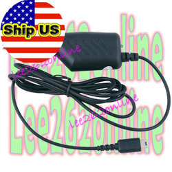 CAR ADAPTER CHARGER FOR NINTENDO DS LITE NDS DSL NDSL