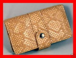 NDSL Snake Pattern Cover Case Ninendo DS NDS Lite