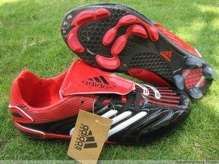 Falcon 8 generations adidas Football shoes AA