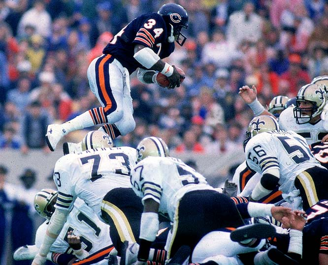 Classic Chicago Bears Games for sale Bears Games on dvd