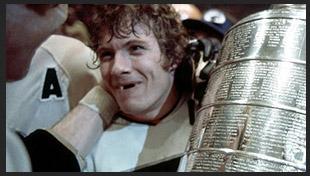 Broad Street Bullies Philadelphia Flyers HBO