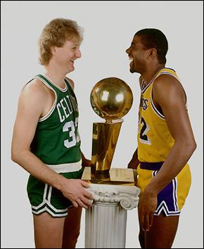 1984 NBA FINALS ON DVD BOSTON CELTIC VS LA LAKERS