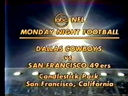 SAN FRANCISCO 49ERS CLASSIC DVDS NFL PLAYOFFS SUPERBOWL