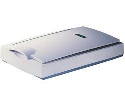 Mustek Scan Express A3 1200 Pro USB Large Mac OS X