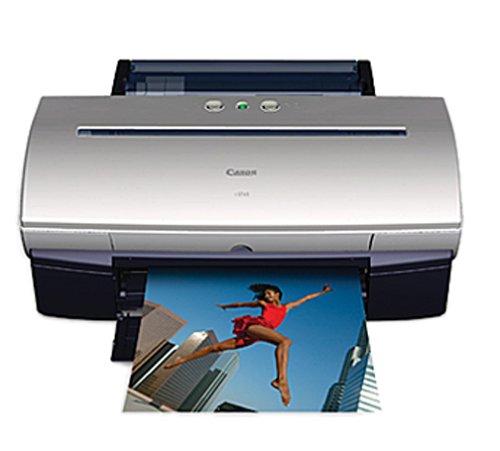 Canon i850 Photo Printer Mac OS X