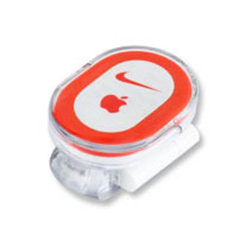 Switcheasy RunAway Nike Plus iPod AnyShoe Adapter