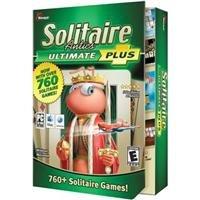 Solitaire Antics Ultimate Plus Mac