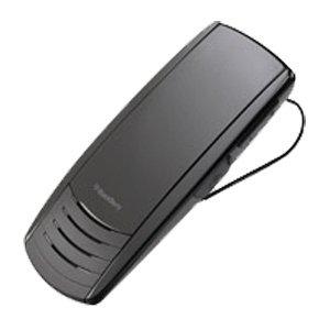 New Blackberry VM-605 Visor Bluetooth Speakerphone