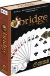 3D Bridge Deluxe (Mac) Mac OS X