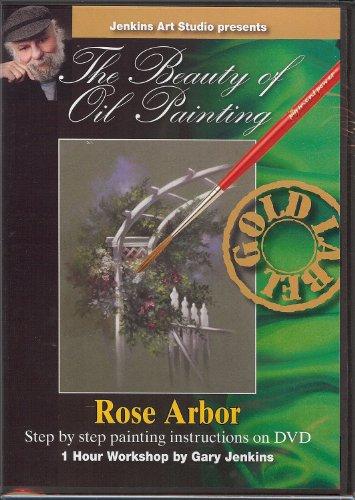 Rose Arbor (Gold Label Series)