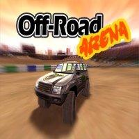 Off Road Arena [Game Download] Windows XP