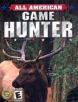 All American Deer Hunter Windows XP