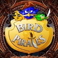 Bird Pirates [Game Download] Windows XP