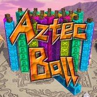 Aztec Ball [Game Download] Windows XP