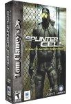 Tom Clancy's Splinter Cell (Mac) Mac OS X