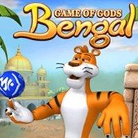 Bengal: Game of Gods [Game Download] Windows XP