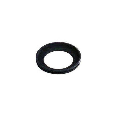 Sigma F30S15 62mm Macro Flash Adapter Ring