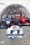 F1 Championship Season (Mac) Mac
