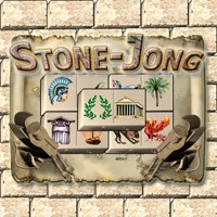 Stone-Jong [Game Download] Windows XP