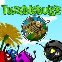 Tumble Bugs [Game Download] Windows XP