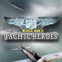 WW2 Pacific Heroes [Game Download] Windows XP