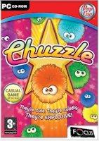 Chuzzle Windows XP