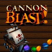 Cannon Blast [Game Download] Windows XP