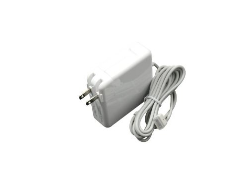 Replacement AC Adapter for Apple MagSafe MacBook Pro