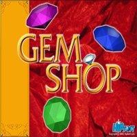 Gem Shop [Game Download] Windows XP