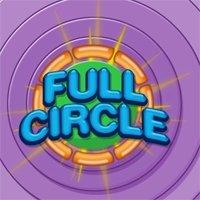 Full Circle [Game Download] Windows XP