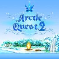 Arctic Quest 2 [Game Download] Windows XP