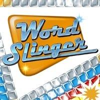 Word Slinger [Game Download] Windows XP