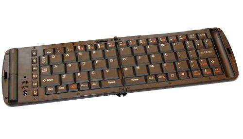 Freedom i-Connex Bluetooth Portable Folding Keyboard