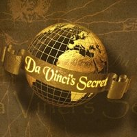 Da Vinci's Secret [Game Download] Windows XP