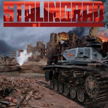 Stalingrad [Game Download] Windows XP