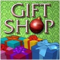Gift Shop [Game Download] Windows XP
