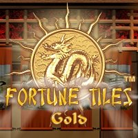 Fortune Tiles Gold [Game Download] Windows XP