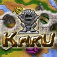 Karu [Game Download] Windows XP