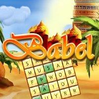 Babel Deluxe [Game Download] Windows XP