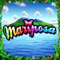 Mariposa [Game Download] Windows XP