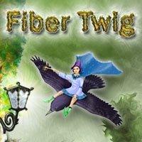 Fiber Twig [Game Download] Windows XP