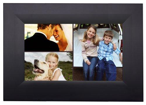 Westinghouse 7-Inch Wide LCD Digital Photo Windows