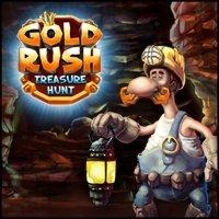 Gold Rush - Treasure Hunt [Game Download] Windows XP