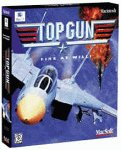 Top Gun (Mac) Mac OS 9 and below