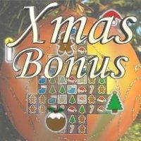 Xmas Bonus [Game Download] Windows XP