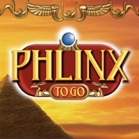 Phlinx To Go [Game Download] Windows XP
