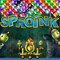 Sproink [Game Download] Windows XP