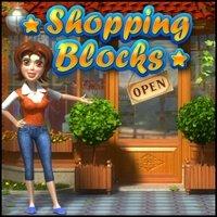 Shopping Blocks [Game Download] Windows XP
